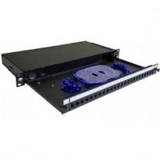 Коммутационная панель Xlight Modular 24