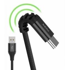 USB  type С - USB